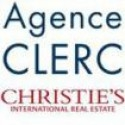 Agence Clerc Christie\\\'s International Real Estate