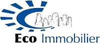 ECO IMMOBILIER