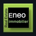 ENEO Immobilier (gestion)