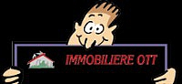 IMMOBILIERE OTT