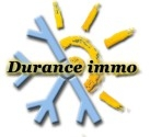 AGENCE DURANCE IMMOBILIER