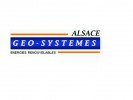ALSACE GEO SYSTEMES