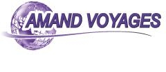 Amand Voyages