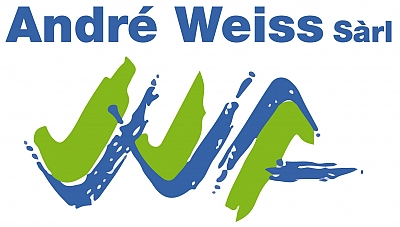 ANDRE WEISS
