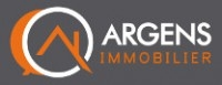 ARGENS IMMOBILIER SYNDIC