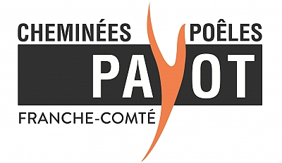 Cheminées Payot