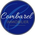 COMBAREL IMMOBILIER Gestion