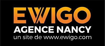 EWIGO Nancy
