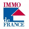 Immo de France Grenoble Syndic
