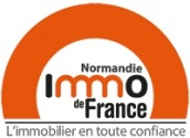 Immo De France Normandie syndic