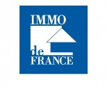 IMMO DE FRANCE VERSAILLES (syndic)