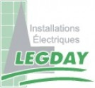 INSTALLATIONS ELECTRIQUES LEGDAY
