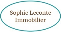 SOPHIE LECONTE IMMOBILIER
